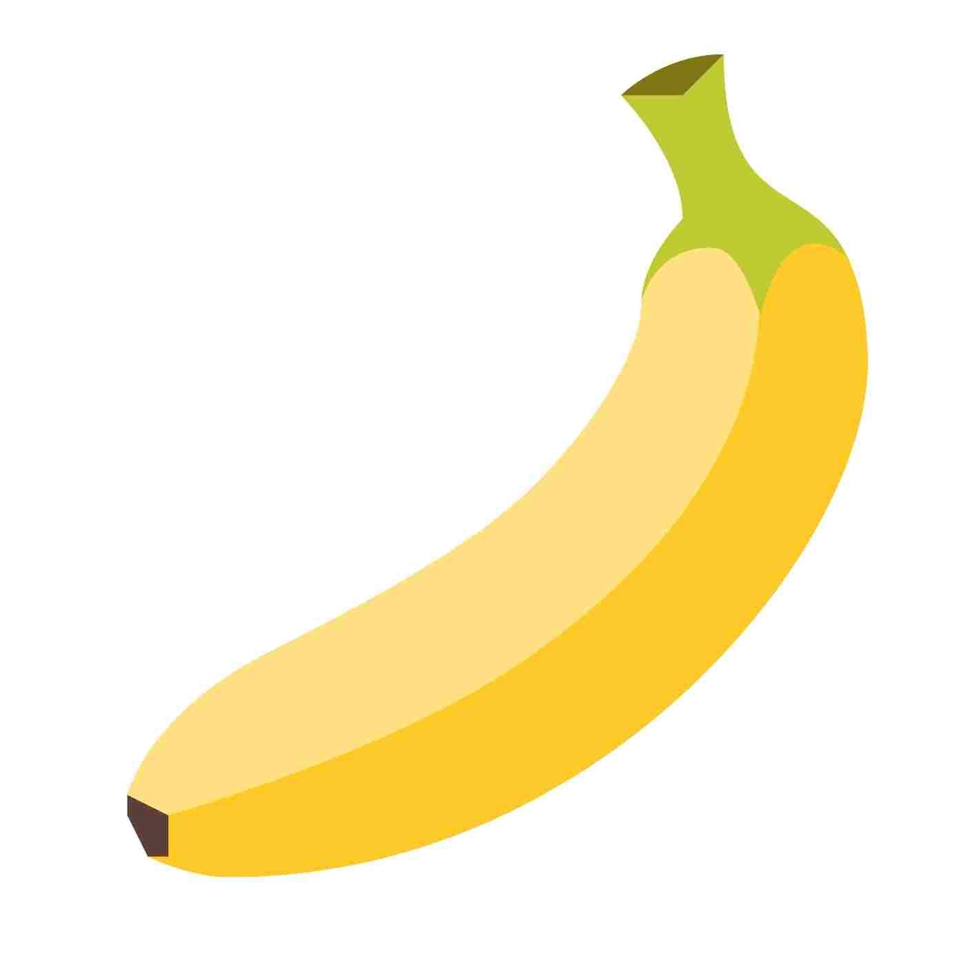 Should we give gifts to clients after sessions - like bananas